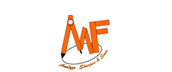 Free Math Worksheets – Math Fun Worksheets